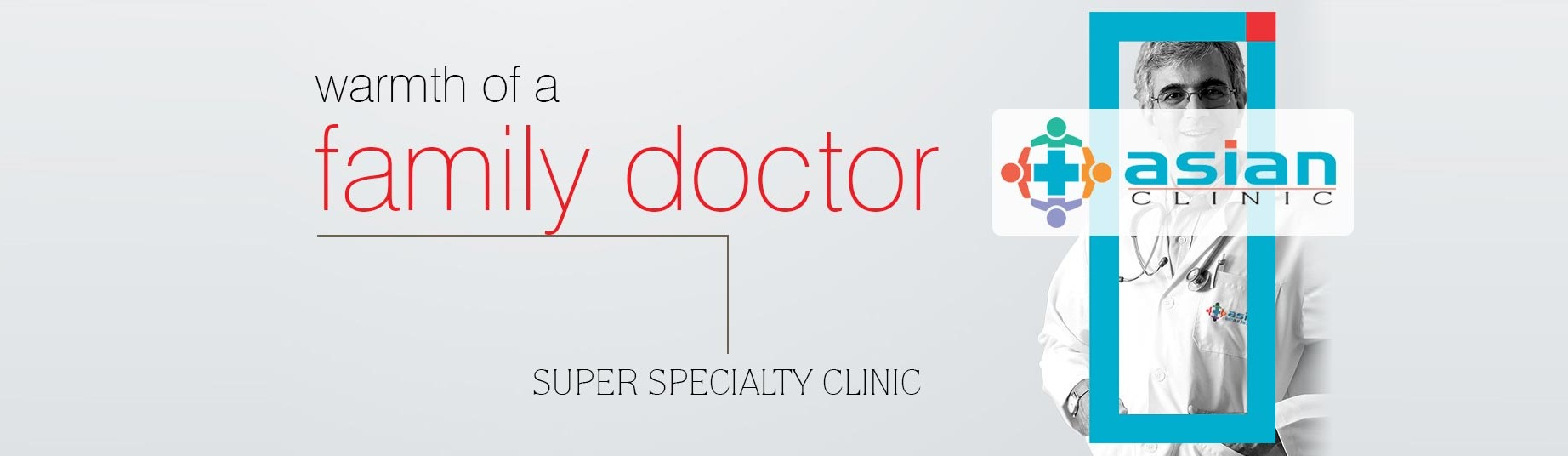 Asian-Clinic-HealthCare